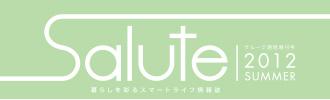 salute-12sum