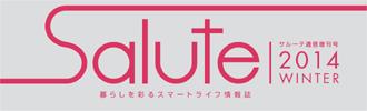 salute-14win